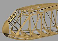 Name: S23 (59).jpg