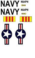 Name: Seabee (2).jpg Views: 57 Size: 30.3 KB Description: