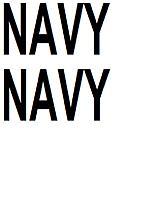 Name: Seabee 3.jpg Views: 62 Size: 34.3 KB Description: