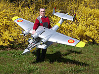 Name: Do24 Rolf Breitinger.jpg Views: 499 Size: 228.6 KB Description: