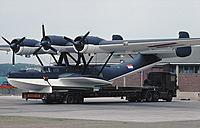 Name: X-24 (51).JPG Views: 215 Size: 191.5 KB Description: