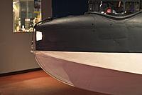 Name: X-24 (64).jpg Views: 219 Size: 109.8 KB Description: