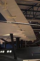 Name: X-24 (66).jpg Views: 208 Size: 66.7 KB Description: