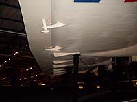 Name: X-24 (86).jpg Views: 195 Size: 133.9 KB Description: