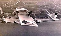 Name: dornier-wal-2-mindef-archive.jpg Views: 575 Size: 32.7 KB Description: Dutch Navy Wal