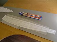 Name: Wal (7).jpg Views: 275 Size: 137.2 KB Description: