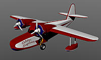 Name: Goose (2).jpg