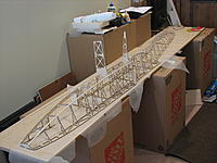 Name: IMG_1695.jpg