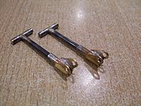 Name: 19.JPG