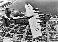 Name: 800px-PB2Y-2_13-P-1_in_flight_1941_2.jpg Views: 61 Size: 127.7 KB Description: