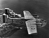Name: PB2Y-2_13-P-1_in_flight_1941.jpg Views: 65 Size: 989.7 KB Description: