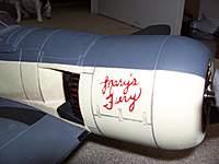 Name: Mary's Fury.jpg Views: 126 Size: 50.2 KB Description: