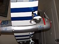 Name: Jug stripes.jpg Views: 115 Size: 48.5 KB Description: