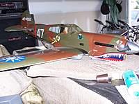 Name: Warhawk.jpg Views: 169 Size: 119.0 KB Description: