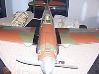 Name: Warhawk nose.jpg Views: 122 Size: 95.6 KB Description:
