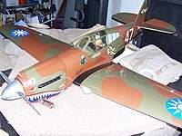 Name: Warhawk front.jpg Views: 115 Size: 114.9 KB Description: