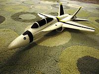 Name: F18Roy.jpg Views: 110 Size: 254.6 KB Description:
