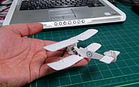 Name: 1.6g_sopwith_camel.jpg