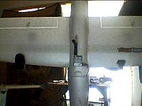 Name: Photo_00002.jpg Views: 179 Size: 29.3 KB Description: