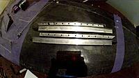 Name: air brake's.JPG Views: 140 Size: 111.0 KB Description: