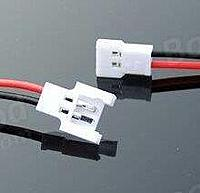 Name: Connectors E2.jpg