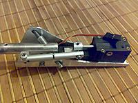 Name: FW SU-35 Retract SU swing system.jpg Views: 140 Size: 63.7 KB Description: