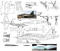 Name: Ref collage SU25_39.jpg Views: 497 Size: 195.3 KB Description: