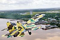 Name: su-35bm on approach.jpg Views: 147 Size: 280.4 KB Description: