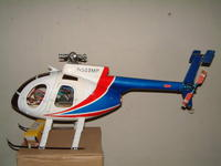 Name: MD500E, Last photo before phase off, SH, Jun 20, 2009.JPG