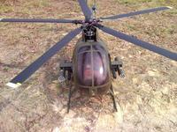 Name: AH-6 Little Bird, v1.00, Super-Hornet, Jul19, 2009, 002 .jpg Views: 370 Size: 163.2 KB Description: