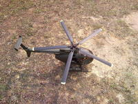 Name: AH-6 Little Bird, v1.00, Super-Hornet, Jul19, 2009, 003 .jpg Views: 721 Size: 203.4 KB Description:
