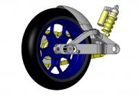 Name: Swingarm2.jpg