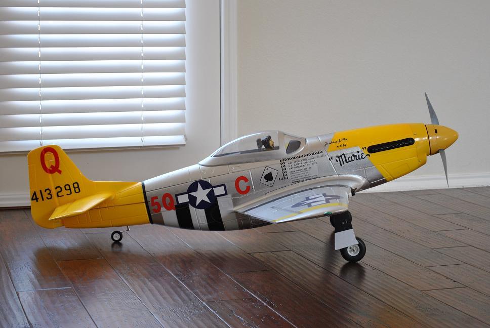 Name: P-51 Right Side.jpg Views: 272 Size: 112.9 KB Description: