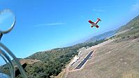 Name: T-34 Lake Runway 1.jpg