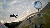 Name: F-14 Landing Dirty Underside-edited.jpg