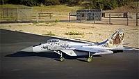 Name: Mig-29 Mavic shot 2.jpg Views: 82 Size: 314.1 KB Description: