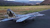 Name: Mig-29 Rear Qtr.jpg Views: 67 Size: 894.5 KB Description: