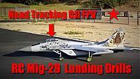 Name: Mig-29 YT Title.jpg Views: 28 Size: 80.4 KB Description: