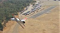 Name: T-38 Warbirds 2021 OCMA (2).jpg Views: 26 Size: 113.6 KB Description: nice turn out at the show