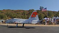 Name: T-38 Warbirds & Classics Pit (2).jpg Views: 28 Size: 365.0 KB Description: it's a group effort with many spotters...
