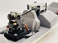Name: 65BCFDD2-D50B-48BD-B0F4-8A0FAD5BE1EC.jpeg Views: 10 Size: 1.60 MB Description: