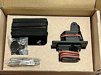 Name: 3B58B654-AAC6-4A8D-8ED3-7EC18D9BE91F.jpeg Views: 16 Size: 2.64 MB Description: Box contents