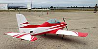 Name: PC-21 RQ.jpg
