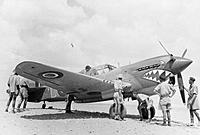 Name: 112 Sq Kittyhawk.jpg