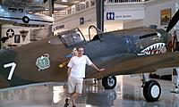 Name: Pensacola P-40.jpg