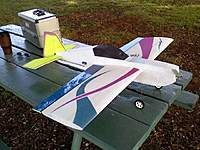 Name: 12-27-3.jpg