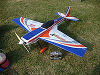 Name: flying 1-24-09 035.jpg