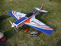 Name: flying 1-24-09 035.jpg Views: 259 Size: 136.4 KB Description: