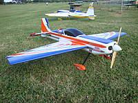 Name: flying 1-24-09 054.jpg Views: 201 Size: 138.1 KB Description: