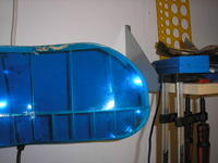 Name: P1080050.jpg
